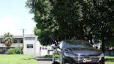 [改裝實戰] 優雅與性能兼具(上) VW Arteon 380 R-Line X REVO二階改