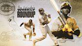 MLB Weekly Roundup: St. Louis Cardinals' hot streak, Manny Machado's maturity lead the way