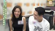 唐詩詠心噏悲劇收場 王浩信認衰:係我關係