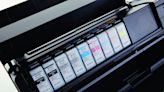 Printer ink 'costs more than a bottle of high-end champagne'