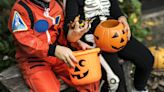 Here's When Trick-or-Treating Officially Starts Near You