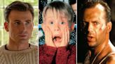 Knives Out , Home Alone top Fandango survey of most popular holiday movies