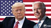 賓州、內華達州正式認證「拜登贏了」!川普嘴硬堅稱還有獲勝機會