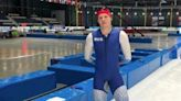 """Russian skater dies on 23rd birthday after being """"hit by truck while jogging"""""""