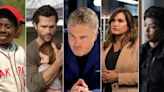 Here Are the Premiere Dates for Broadcast TV's New and Returning Fall Shows