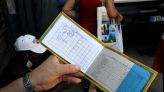 Cuba's ration book stages comeback due to coronavirus pandemic