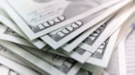 61% of U.S. households paid no federal income taxes in 2020