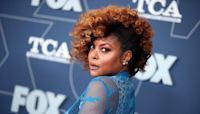 Taraji P. Henson set to make directorial debut with new comedy
