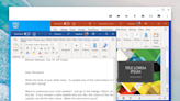 Desktop as a Service: Yesterday, Today, and Tomorrow   ZDNet