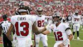 Buccaneers vs. Rams: How to watch, stream, listen