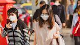 世衛承認中共肺炎可空氣傳染!目前做到4點預防