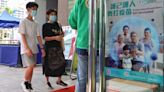 疫苗FAQ|專家指心肌梗塞病人染疫死亡率高8倍 籲病情穩定者打針