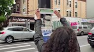'Shock, repulsion' as group targets NYC's slave roots
