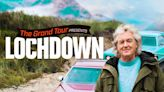 How to watch 'The Grand Tour: Lochdown': Stream the new special online