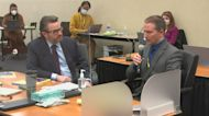Court Awaits Closing Arguments In Derek Chauvin Trial As Both Sides Rest
