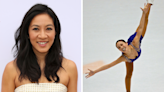 Michelle Kwan's Net Worth: How She Skated Her Way Into Millions