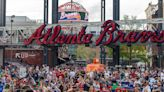 Life Has Moved On, but Fans in Atlanta Mourn the All-Star Game