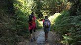 Camino de Santiago: qué mochila es la mejor, cuáles son las zapatillas más recomendadas para andar y otros consejos para hacer la ruta