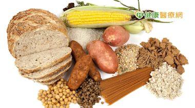 逆轉退化性關節炎吃「膠原蛋白」有效嗎? 別傻了!
