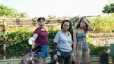 第28屆台灣國際女性影展10月15日盛大開場 歷經波折 女影率領『幻形共生』重返大螢幕!