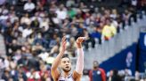 A run down of the Ben Simmons situation | The Emory Wheel