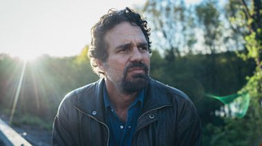 Golden Globes Final Predictions: Best TV Actor (Limited Series/TV Movie) – I Know This Mark Ruffalo Is True
