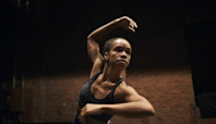 After a year off, the American Dance Festival will be back, but at just one venue