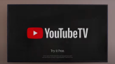 YouTube TV expands its live TV service with more Spanish-language networks