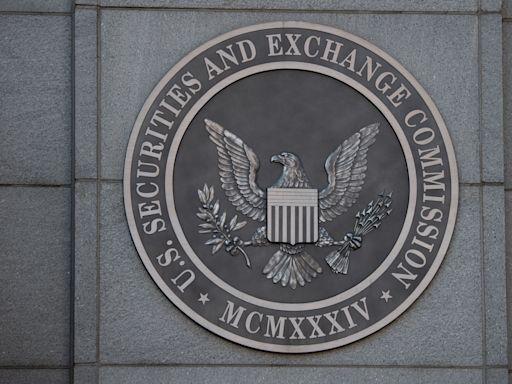 美國證交會要求中企披露政府監管風險