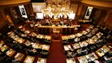 Unfinished business: Big bills that died in Colorado's 2021 legislative session will be back, sponsors say