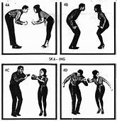 Origins of Ska - Jamaicansmusic.com