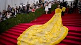 It's fashion, darling! Everything you need to know about tonight's Met Gala