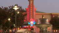 Arrest in deadly Southern California movie theater shooting
