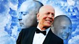 What Happened to Bruce Willis?