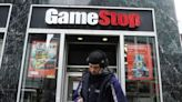 GameStop's New Mission: Level Up to Its Lofty Share Price