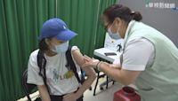 自費打AZ疫苗第2天 波蘭人讚台防疫