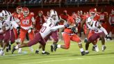 Delaware State expecting another 'dogfight'