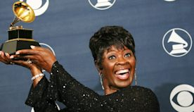 'The Soul Queen Of New Orleans' Irma Thomas On Vinyl Debut Of Classic Album 'After The Rain' And ...