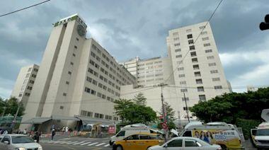 新北疫情|亞東醫院今開放疫苗線上預約 明起依序施打 | 蘋果新聞網 | 蘋果日報