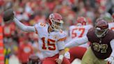 Arrowheadlines: ESPN suggests that saying the Chiefs will be fine could be an overreaction