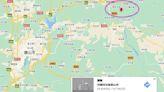 今天大陸4省發地震 河北一周5次地震