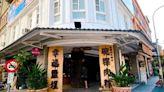 高雄名店郭家肉粽老闆退休 徒弟接棒改名「肉粽泰Tai」繼續營業