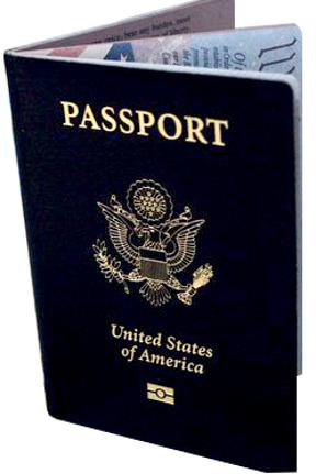 new united states passport book.jpg