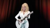 Did Dolly Parton Make an Announcement About Her Husband? | Snopes.com
