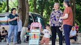 人口老年化問題刻不容緩 多地召開延遲退休工作會議