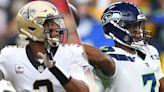 Saints vs Seahawks live stream: How to watch Monday Night Football online