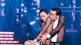 【蕭太暴走嗆小三4】蕭大陸情史竟勾纏許純美 侯怡君為他苦背狐狸精3罪名