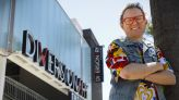 Diversionary Theatre to unveil $2.5 million renovation with opening of 'One in Two'