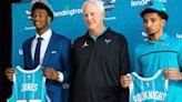 《2021-22 Preview》夏洛特黃蜂-新世代黃蜂的誕生 - NBA - 籃球   運動視界 Sports Vision