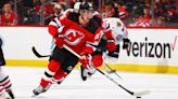 The NHL has a historically good set of Jewish hockey players right now - Jewish Telegraphic Agency